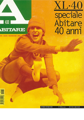 abitare-432.png