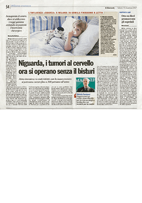 ilgiornale-15-12-2007.png